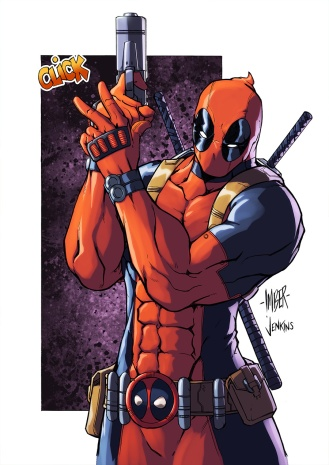 DeadpoolLockAndLoad_Image