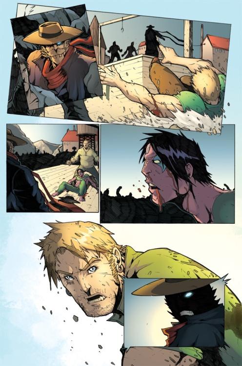 sheriff3_page11